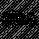 carbuyersdenver3