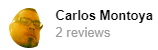 carreview1